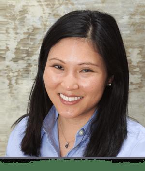 Dr. Hirasuna at Orthodontics of San Mateo in San Mateo, CA