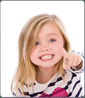 Hirasuna Orthodontics San Mateo CA