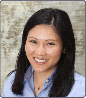 Dr Krista Hirasuna San Mateo Orthodontics San Mateo CA
