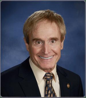 Dr Al Landucci San Mateo Orthodontics San Mateo CA