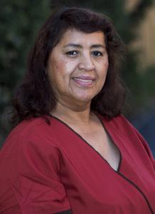 Elba Hirasuna Orthodontics San Mateo CA