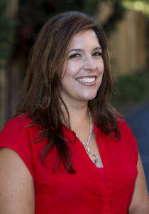 Elia Hirasuna Orthodontics San Mateo CA