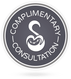 Complimentary Consultation Orthodontics of San Mateo