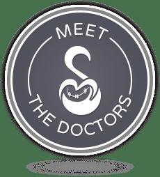 Meet the doctors Orthodontics of San Mateo