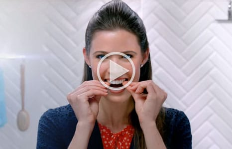 Invisalign Video Hirasuna-Orthodontics-San-Mateo-CA