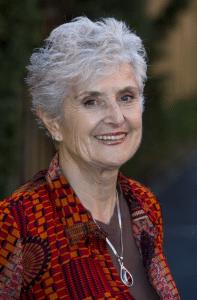 Joyce Hirasuna Orthodontics San Mateo CA
