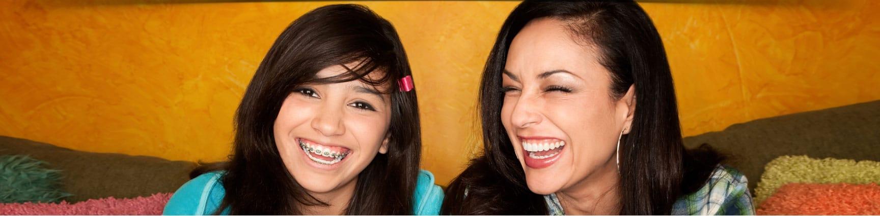 Orthodontics-of-San-Mateo-Dr-Krista-Hirasuna-Dr-Albert-Landucci-Slide-02