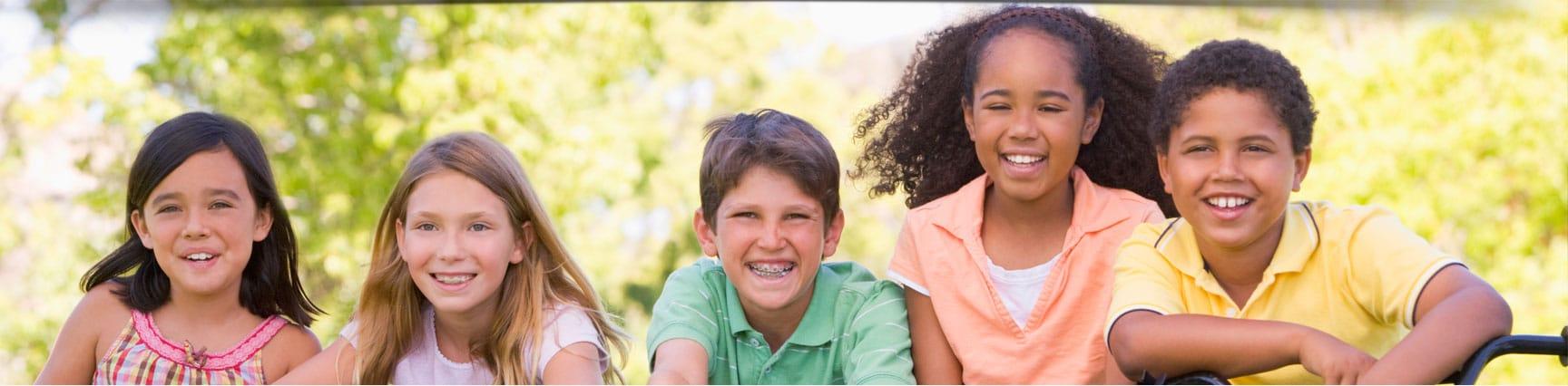 Orthodontics-of-San-Mateo-Dr-Krista-Hirasuna-Dr-Albert-Landucci-Slide-03
