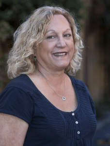 Sharon Hirasuna Orthodontics San Mateo CA