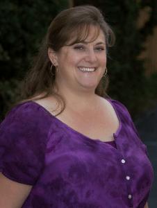 Beth Hirasuna Orthodontics San Mateo CA