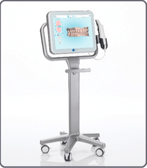iTero-Digital-Impressions-at-Orthodontics-of-San-Mateo-with-Dr-Krista-Hirasuna